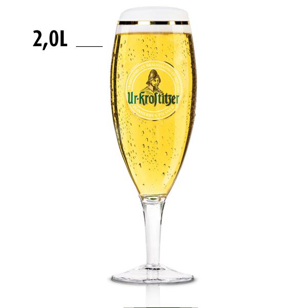 Ur-Krostitzer Pokal 2,0l