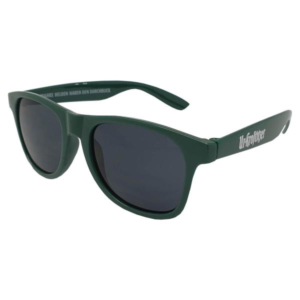 Ur-Krostitzer Sonnenbrille