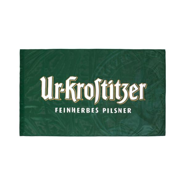 Ur-Krostitzer Fahne